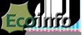 ECOINFO / Reparacion y Venta de Electrodomesticos Plasencia ( Caceres )